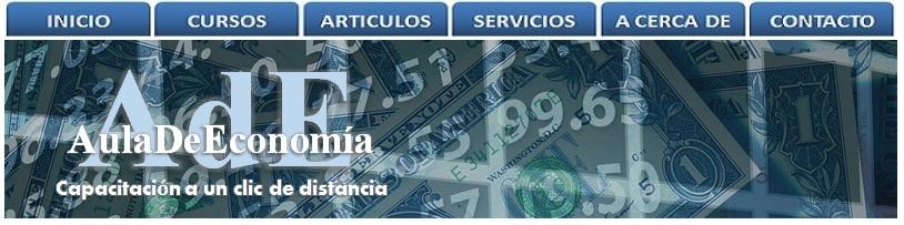 que moneda es bs en venezuela